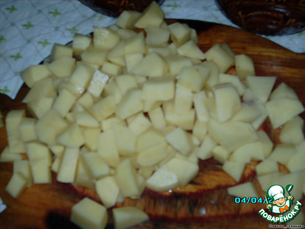 Шампиньоны в духовке на шпажках рецепты
