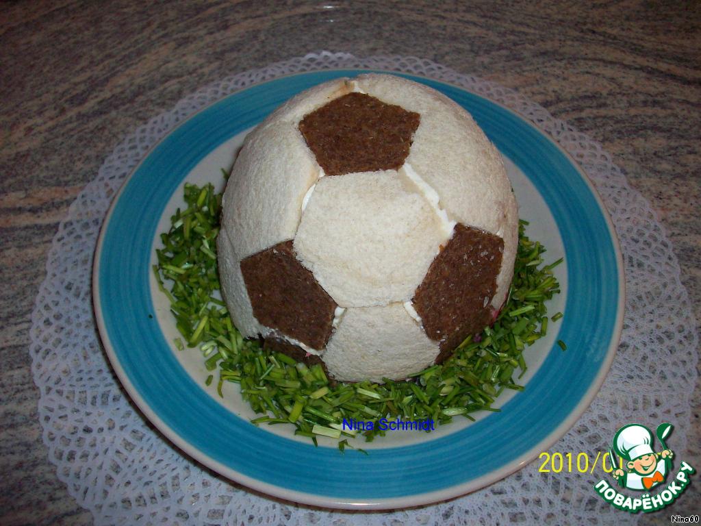 Пирожное из песочного теста рецепт с фото