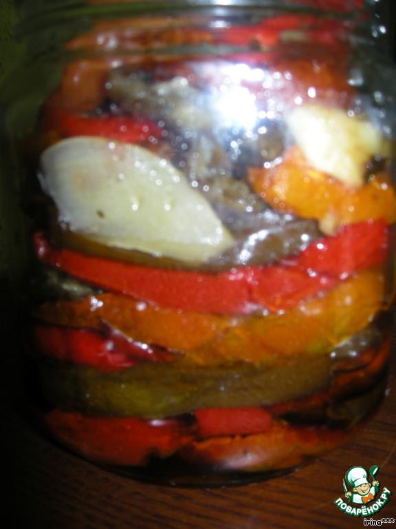 Помидоры вяленые в духовке рецепт пошагово в