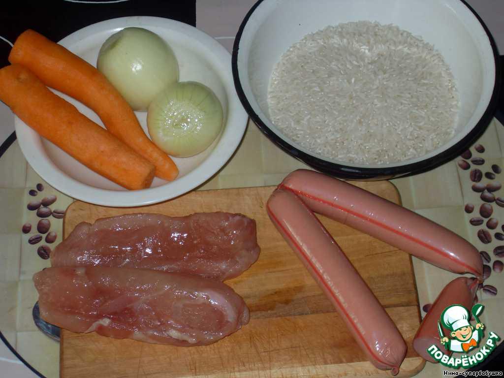 Вкусный ужин рецепты пошагово