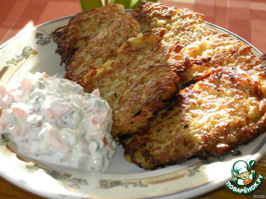 Рецепт блюд на лаваше