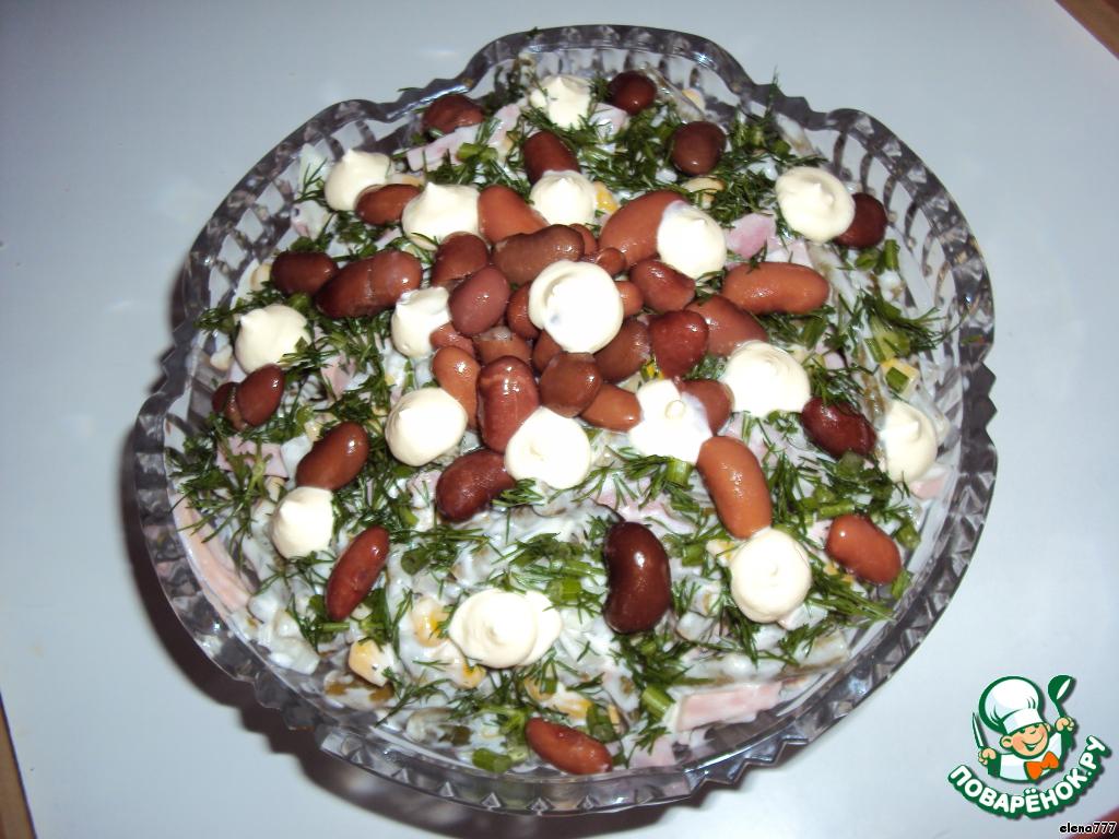 Рецепт армянских блюд из курицы