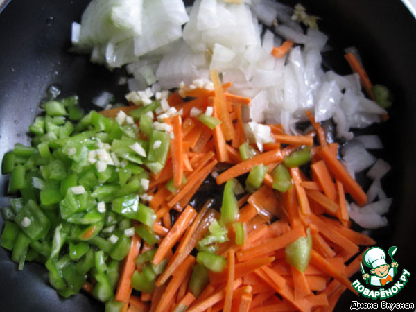 вкусный рецепт приготовления из цветной капусты