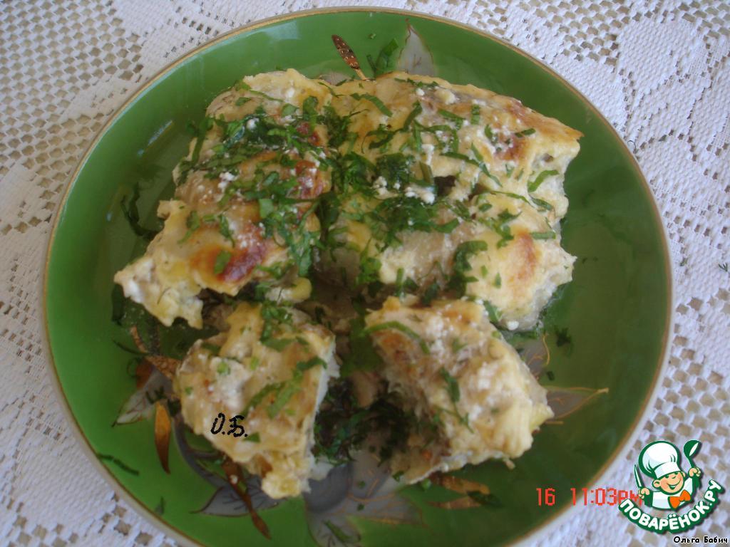 Салаты рецепты простые и вкусные с помидорами и огурцами