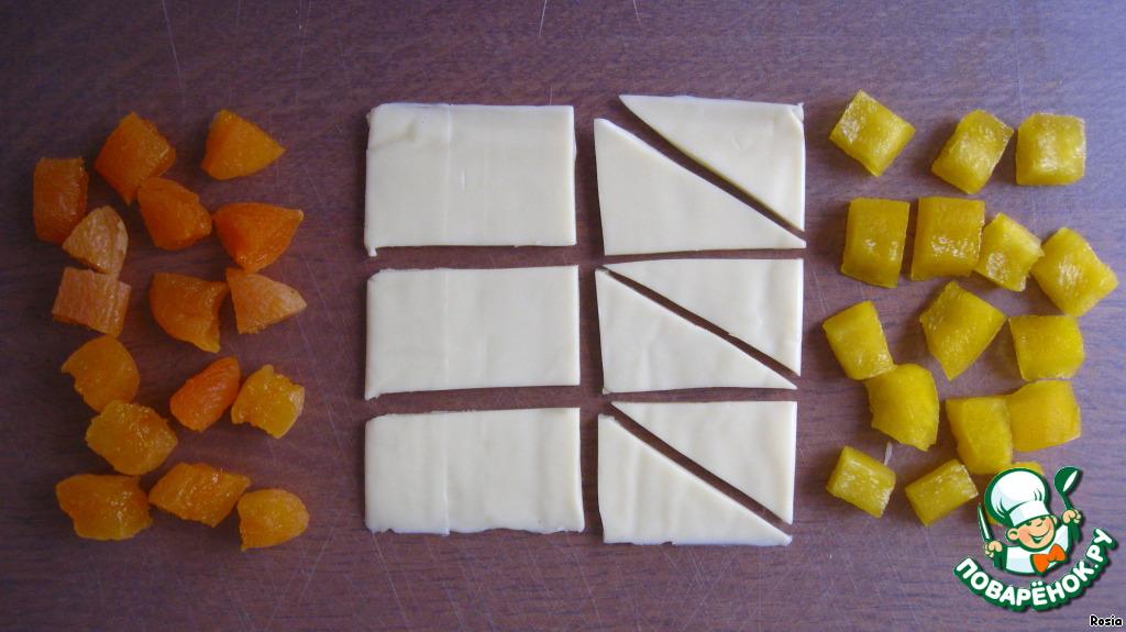 термобелья том, как порезать сыр треугольником созданию этого материала