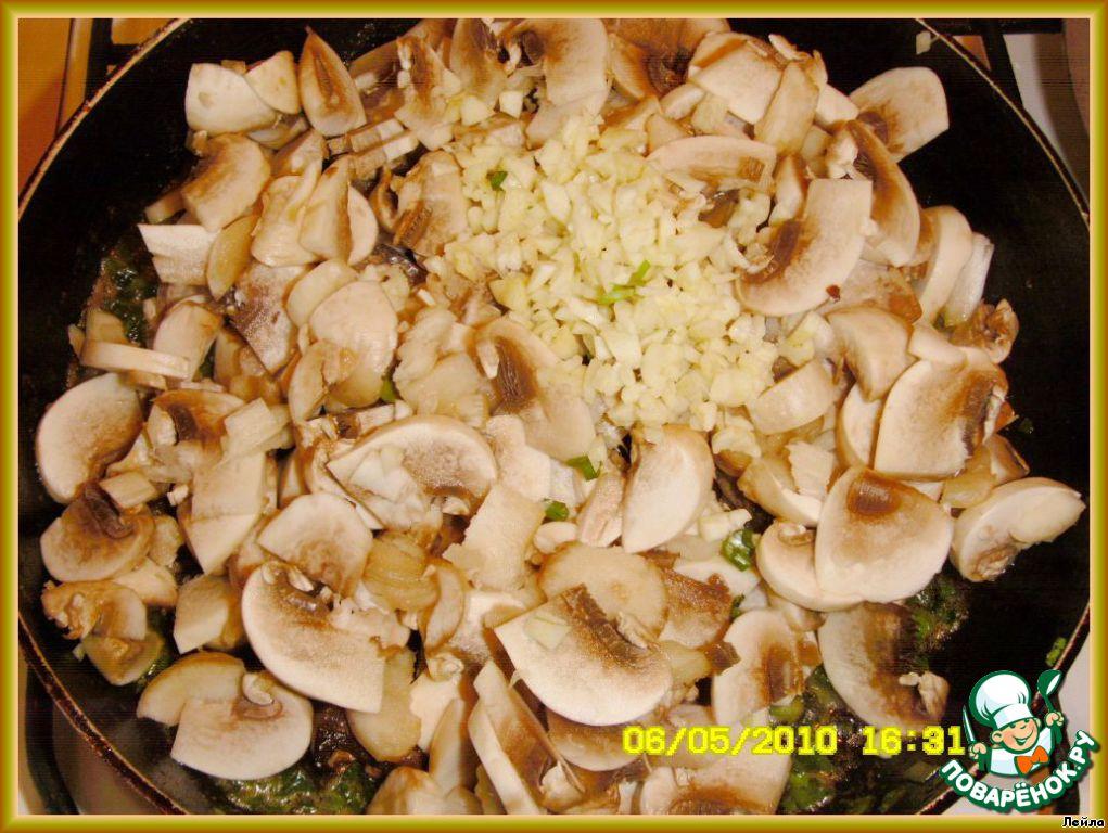 Русские щи из квашеной капусты старинный рецепт