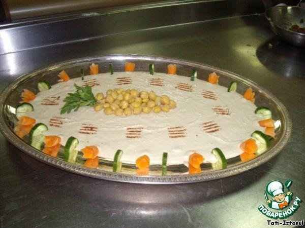 Что вкусного приготовить на обед для всей семьи
