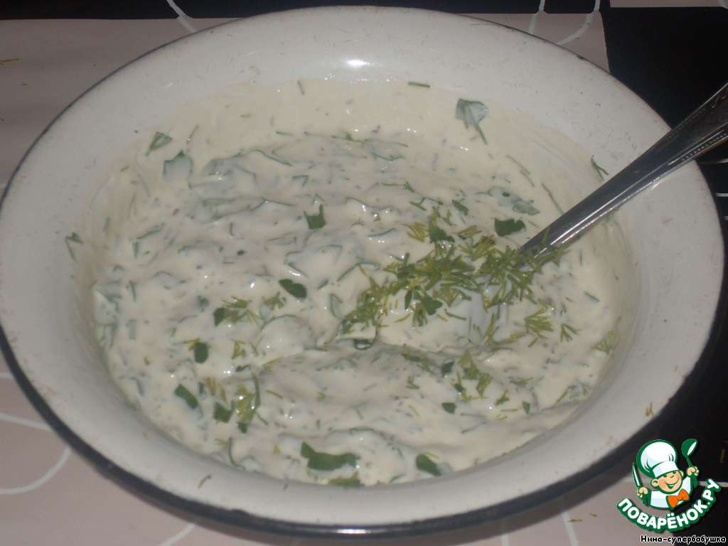 Муксун рецепты с пошаговый