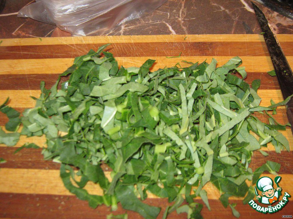 хрен рецепт приготовления на зиму с фото пошагово