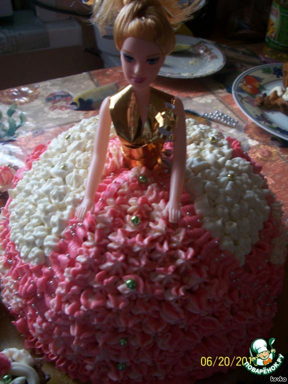 сметанный торт рецепт с фото: как приготовить торт черепаха, модульный...