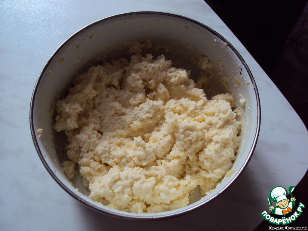 самодельный сыр рецепты приготовления