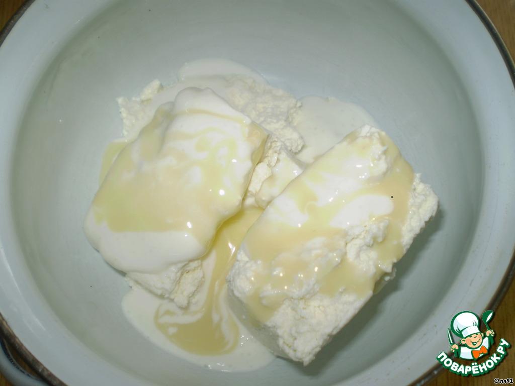 Обучение выпечки тортов на дому фото 4