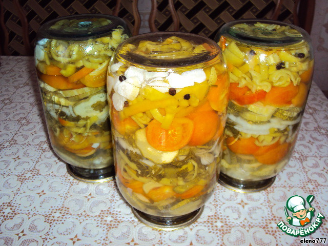 http://www.povarenok.ru/images/recipes/step/33/3350/335032.jpg