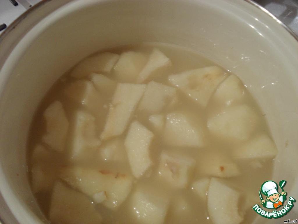 Диета дюкана 2 фаза рецепты блюд