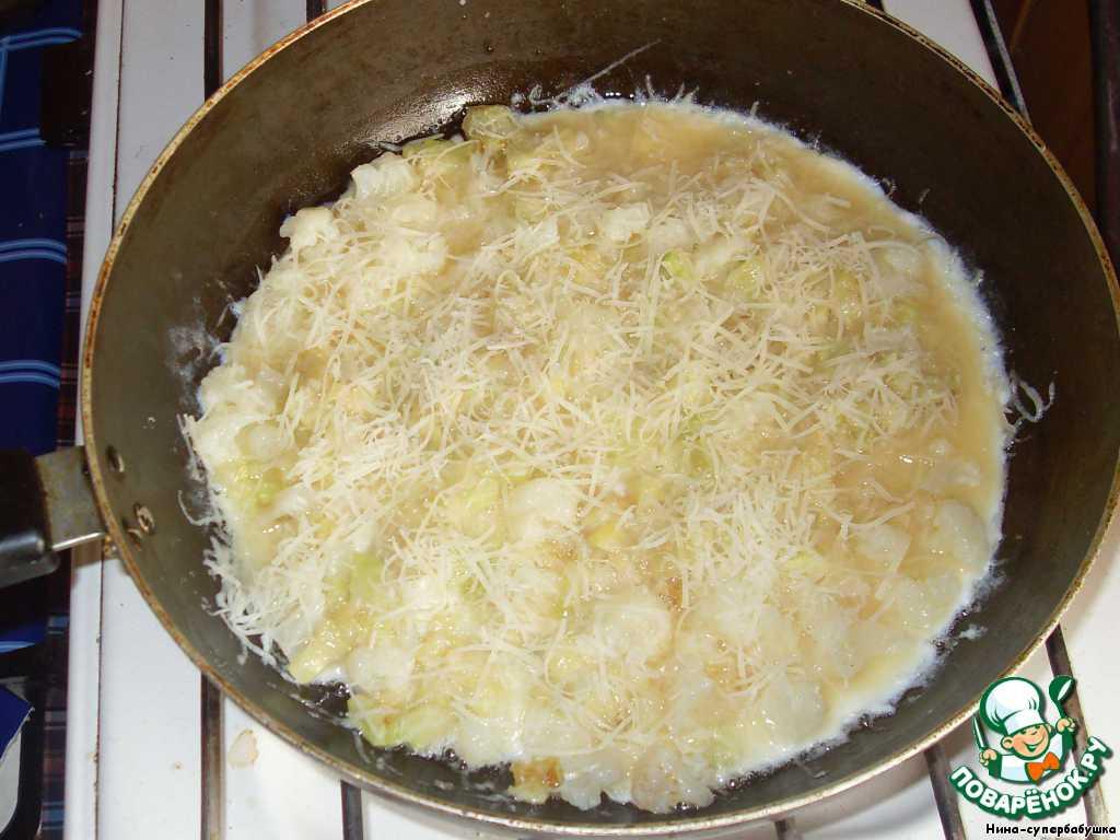 Кефирный суп для похудения - пошаговый рецепт с фото на