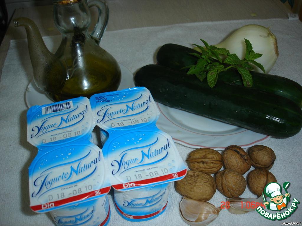 http://www.povarenok.ru/images/recipes/step/33/3376/337664.jpg