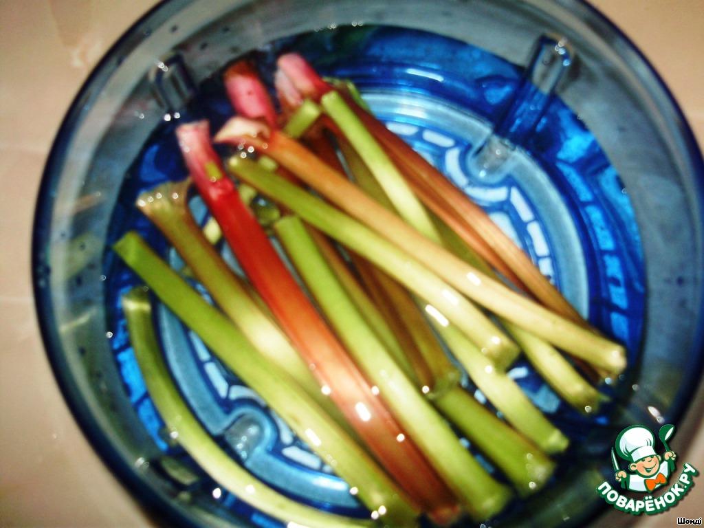 Компот из сухофруктов яблок как варить рецепт 2