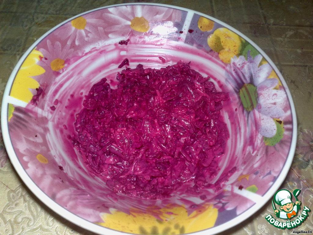 Дагестанское блюдо видео