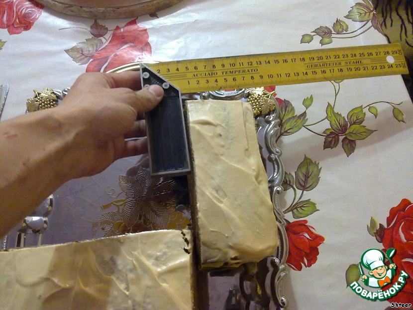 Торт в подарок девушке фото 2