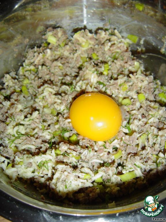 Закуска из лаваша с ветчиной и сыром, 4.5 out of 5 based on 2.