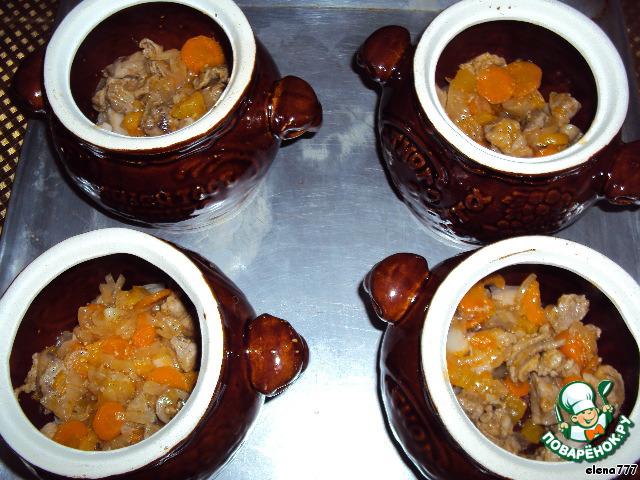 Краткое описание: вешенки рецепты суп - суп из морского коктейля рецепт.