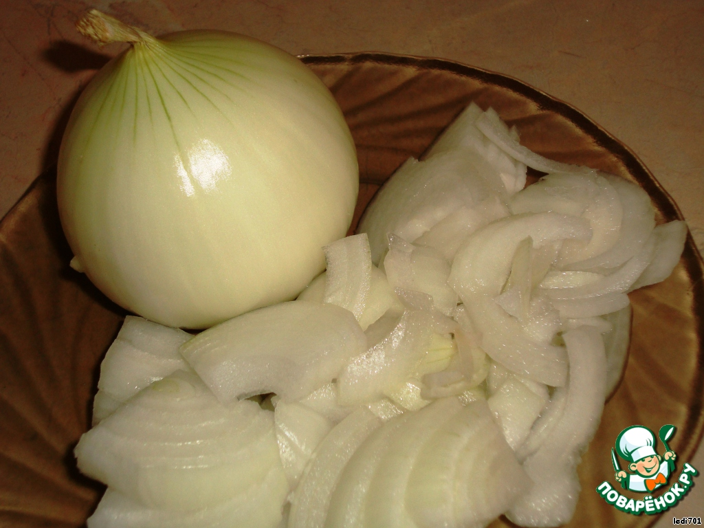 Как готовить куриный салат фото