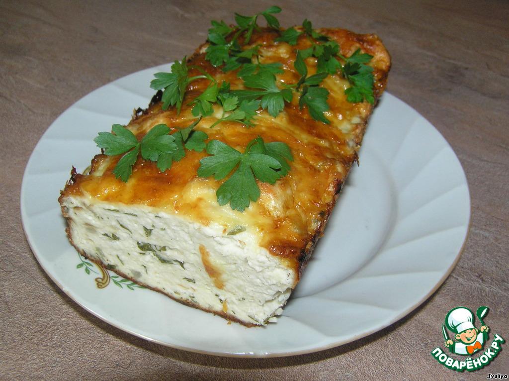 http://www.povarenok.ru/images/recipes/step/35/3566/356690.jpg