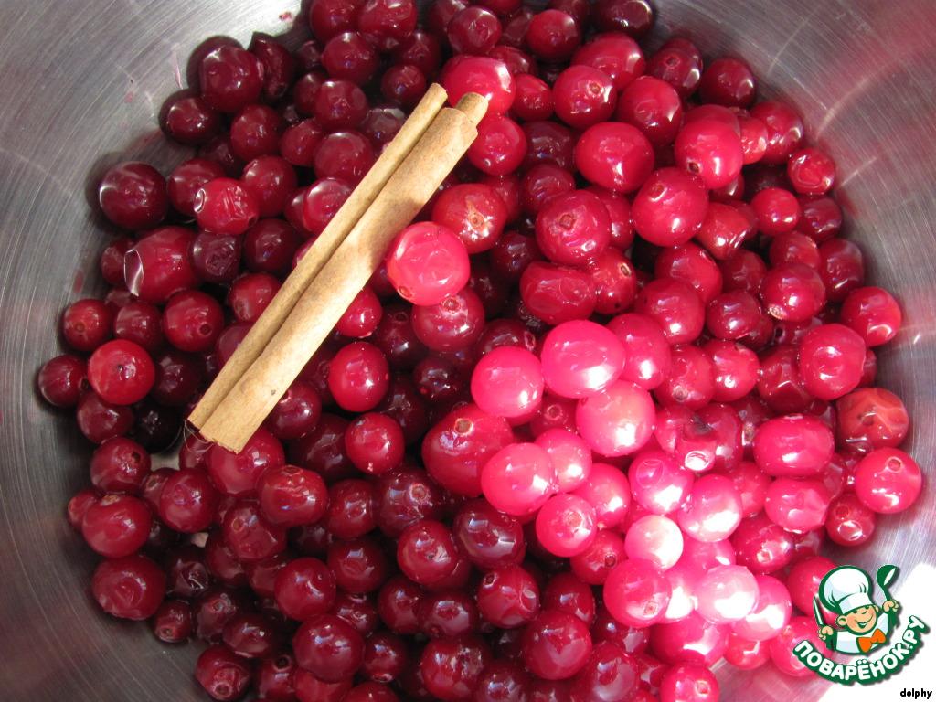 как сделать яблочный сидр в домашних условиях из сока