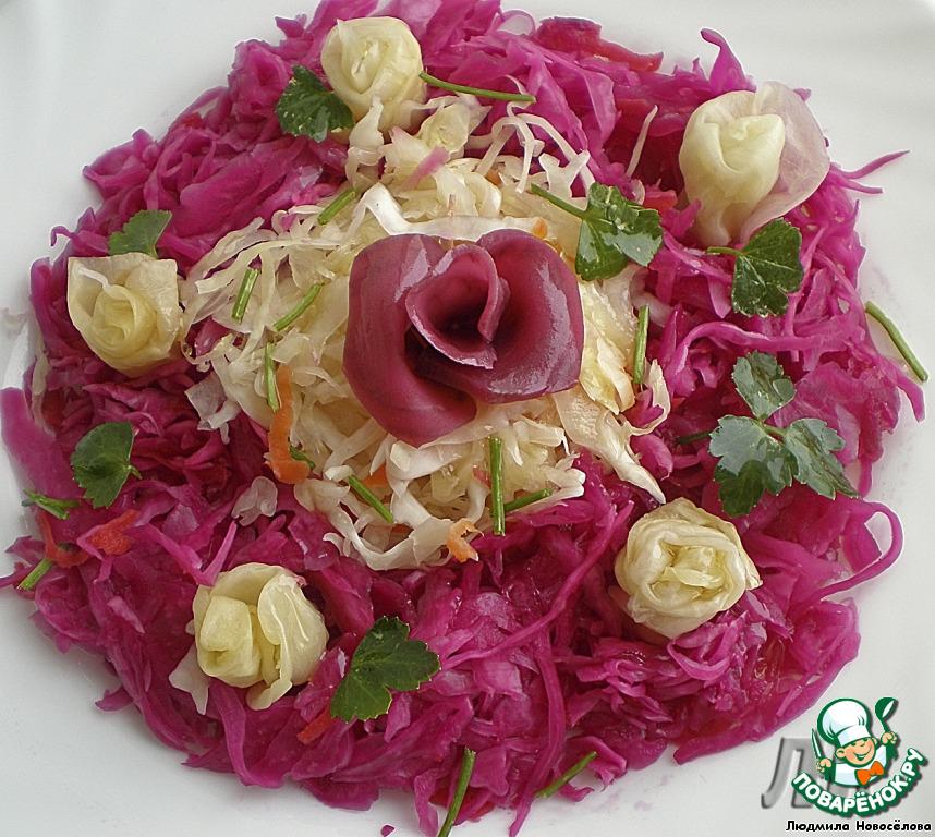http://www.povarenok.ru/images/recipes/step/36/3610/361050.jpg