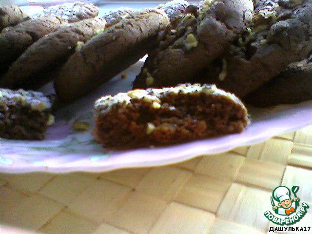 Блюда с куриной грудкой рецепты с фото в духовке