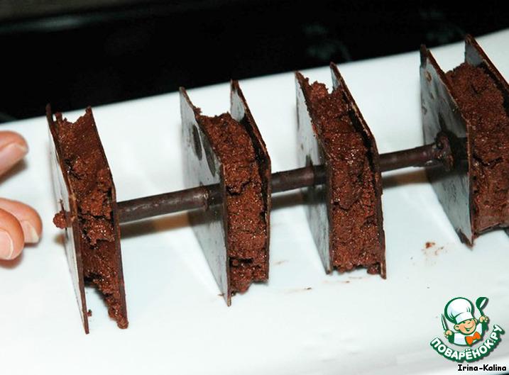 Детский торт для мальчика своими руками рецепты 139