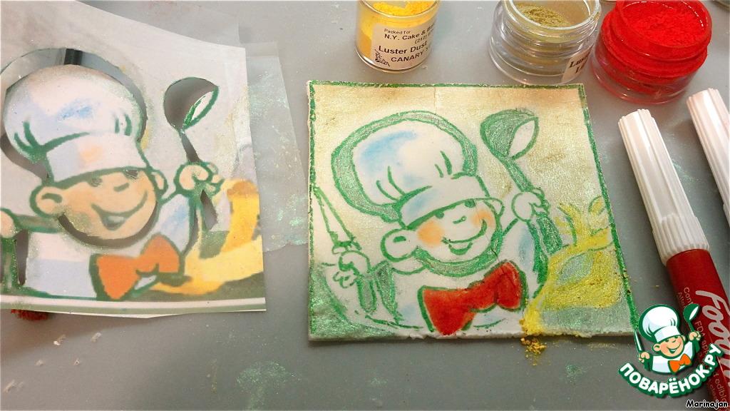 Бисквитный торт в мультиварке очень вкусный и простой рецепт с фото