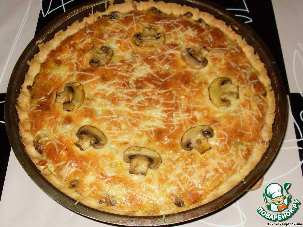 Дрожжевое тесто на кефире для булочек рецепт с фото пошагово