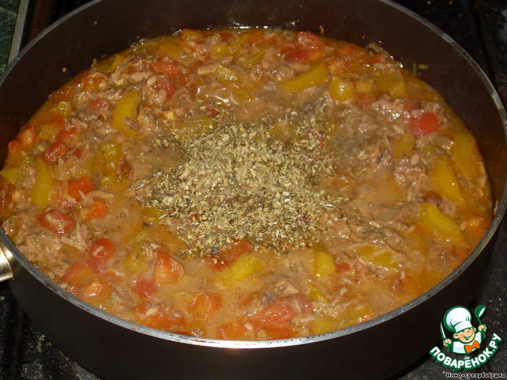 Блюда из домашней курицы рецепт с фото