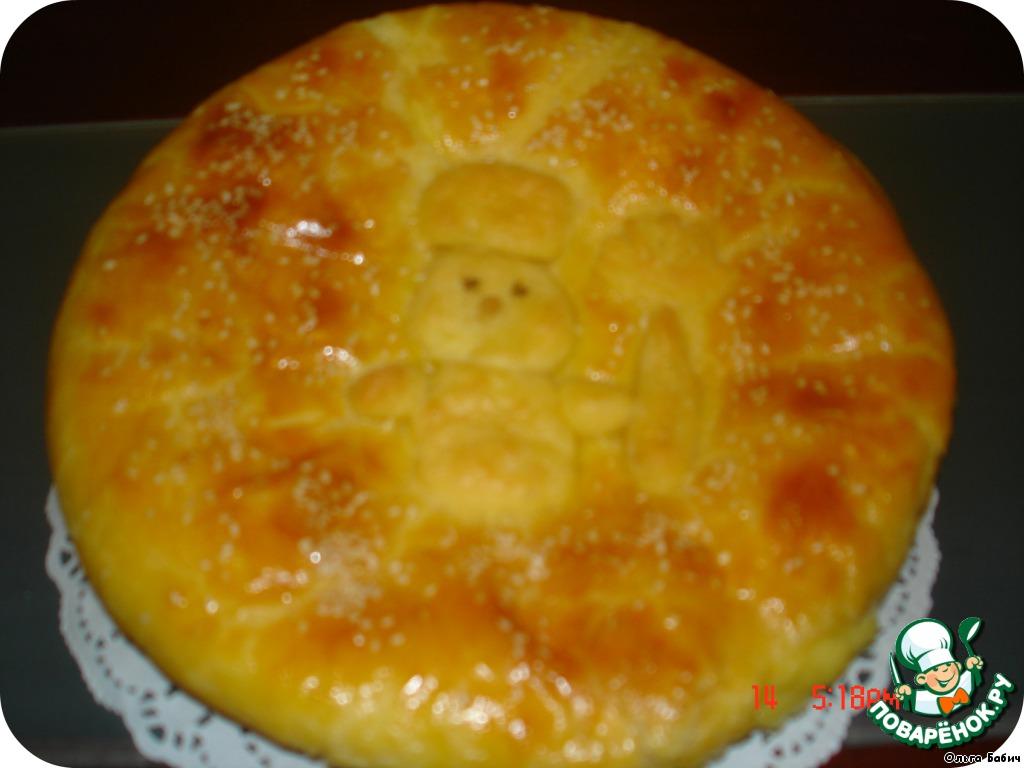 овсяное печенье по диете 5