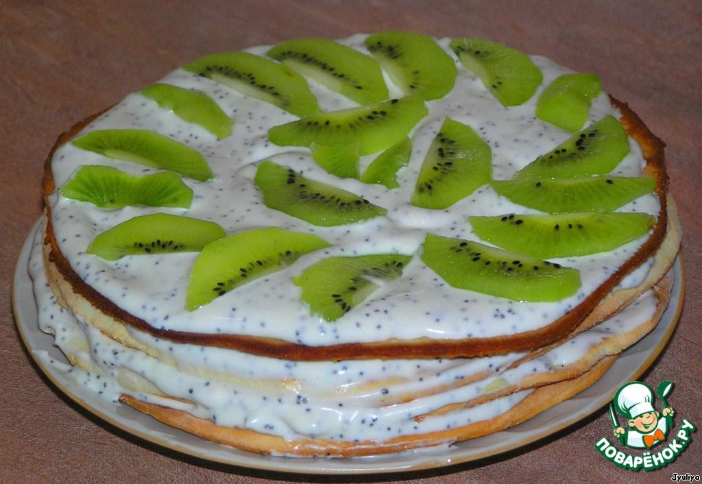 Икра из баклажанов кусочками рецепт с фото