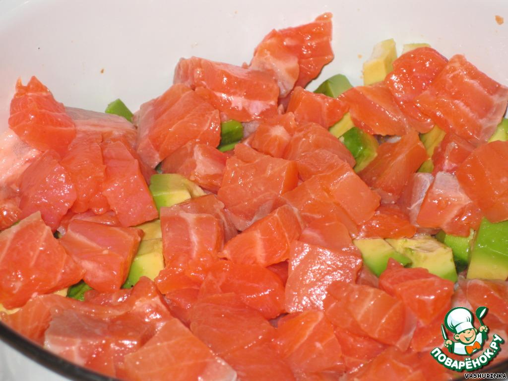 салат с говядиной с пошаговым рецепт с фото