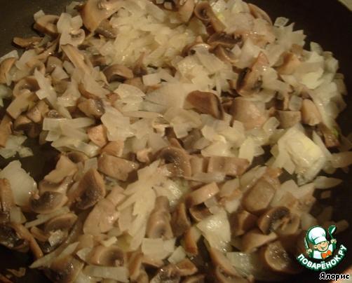 рецепт салата курица кукуруза яйцо