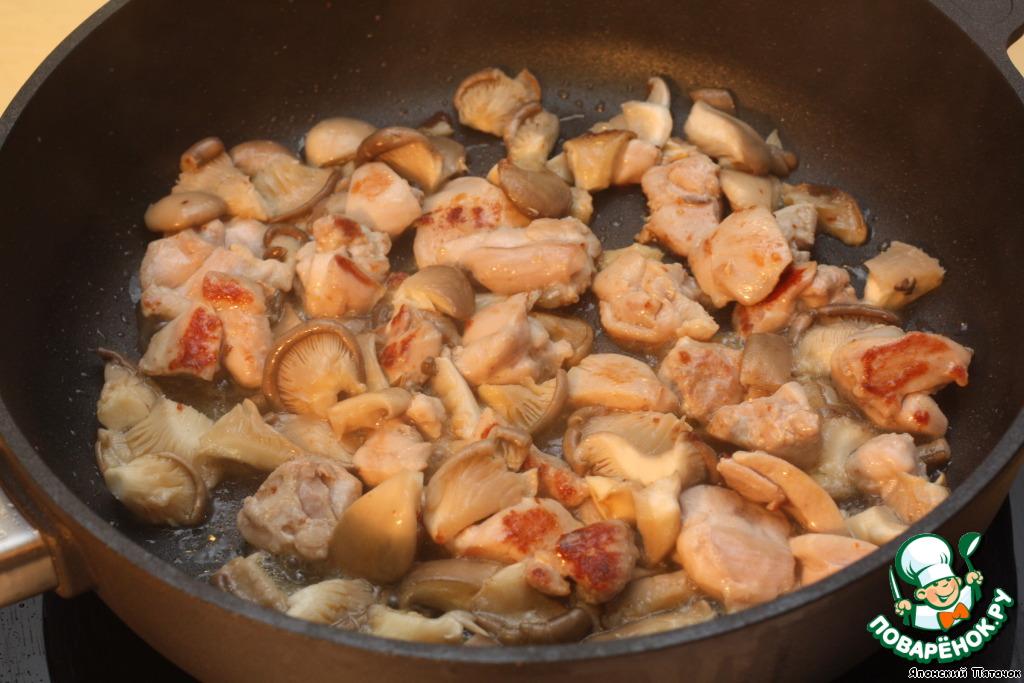 Рецепт вкусного масляного крема со сгущенкой