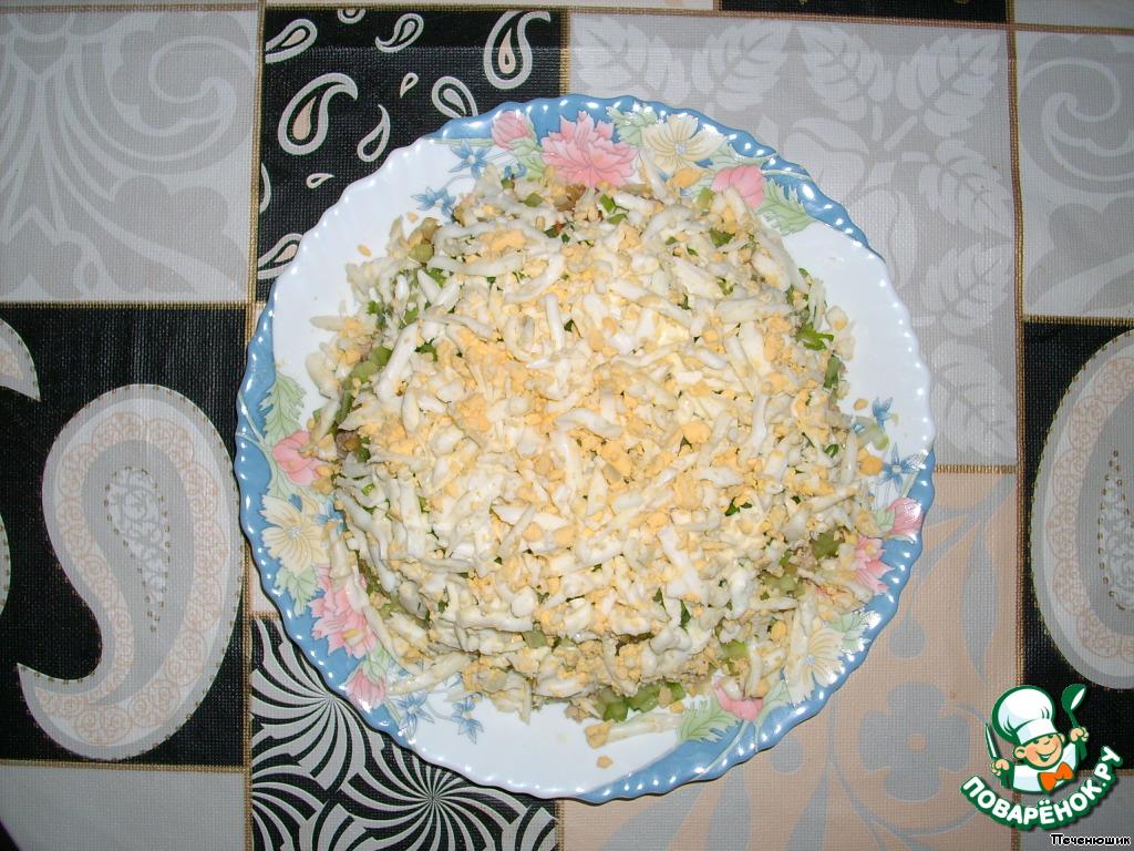 Сосиски в картошке в духовке рецепт