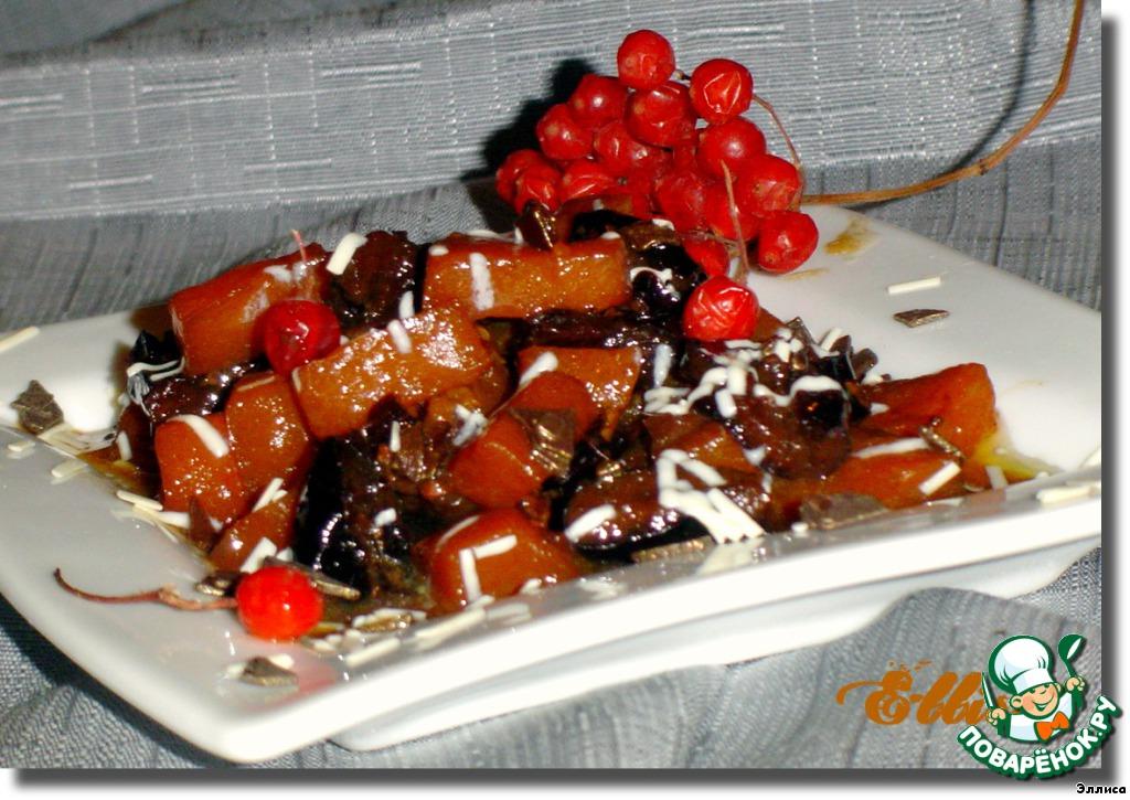Блюда из микроволновки рецепты с фото простые и вкусные
