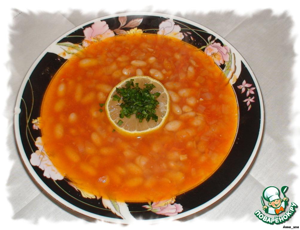 Какой салат можно приготовить с горбушей консервированной