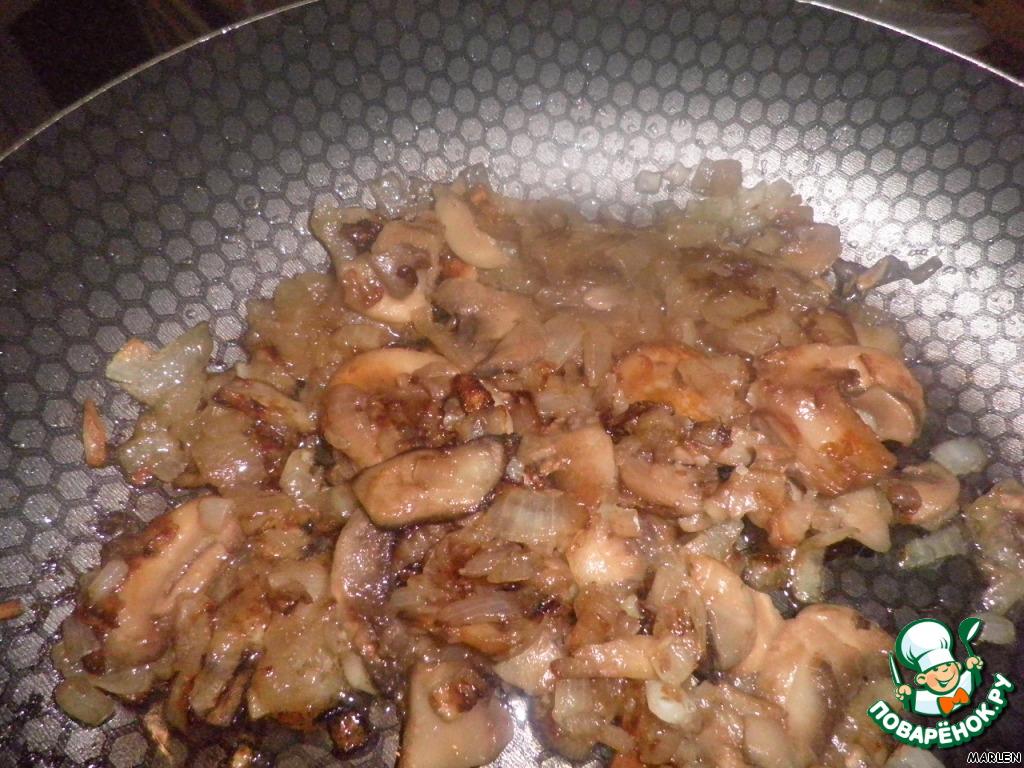 Готовим рыбу рецепты пошагово