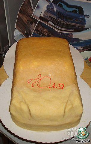 Торт на заказ белая церковь фото 7