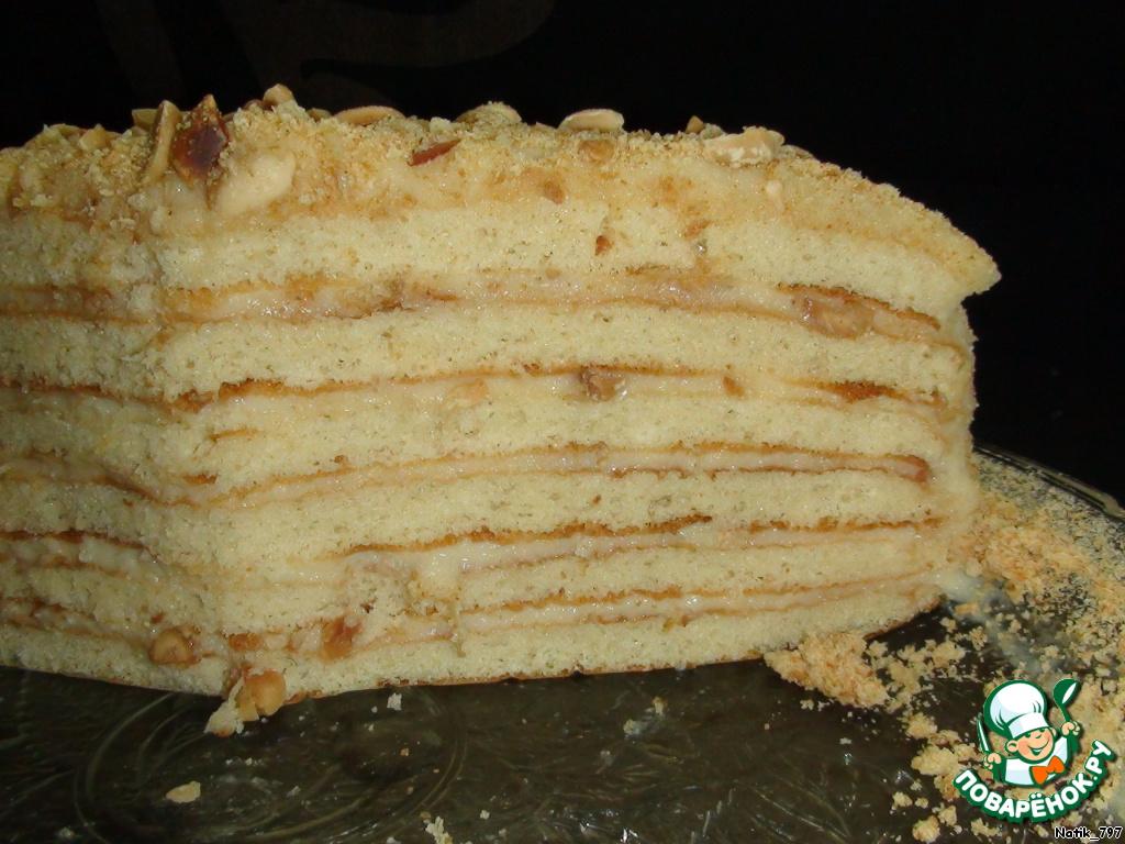 Творожной торт своими руками фото 277
