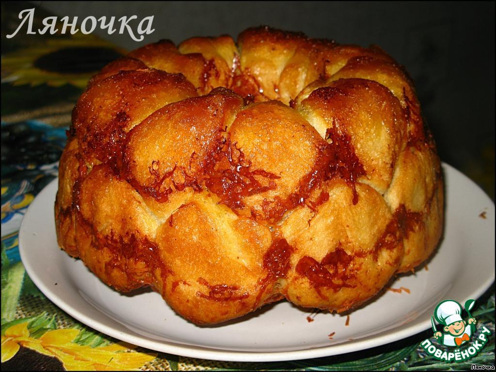 http://www.povarenok.ru/images/recipes/step/41/4195/419586.jpg