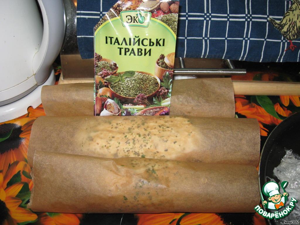 Домашняя варенка рецепт