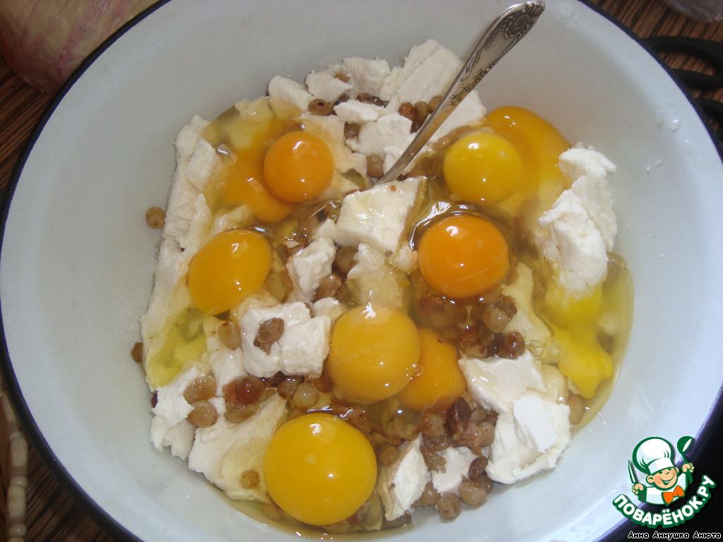 запеканка из морковки в духовке рецепты