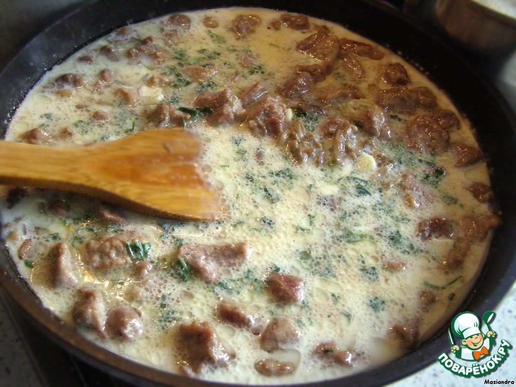 Салат с черносливом курицей огурцами рецепт с фото пошагово в