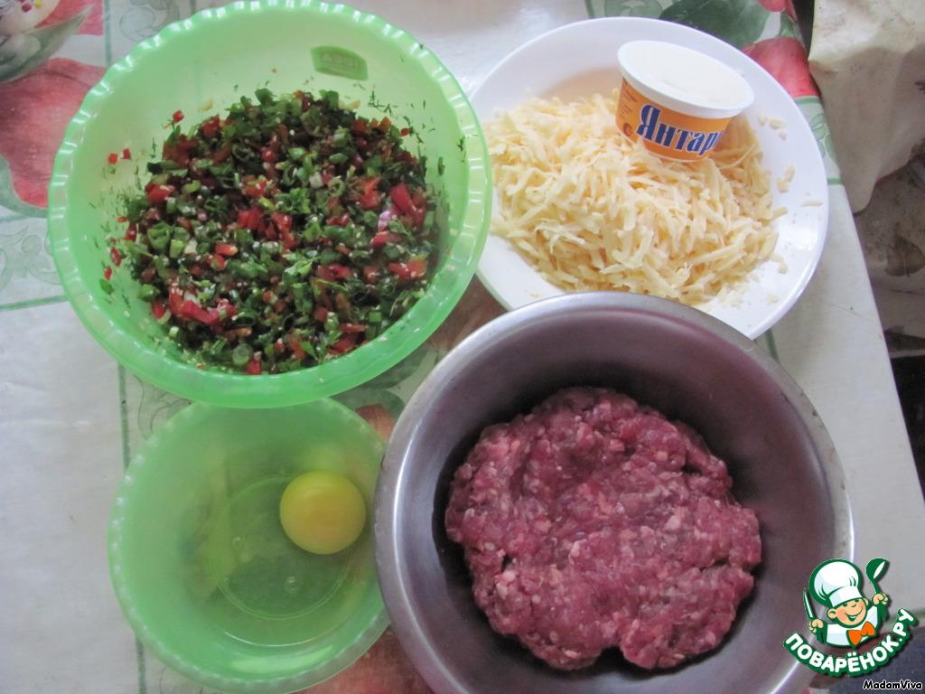 Приготовить вкусное на ужин из говядины